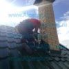 Ремонт крыши 5