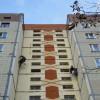 ремонт межпанельных швов в Новосибирске