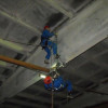 восстановление бетонна