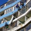 ремонт балконных плит